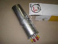 Фильтр топливный Volkswagen T5 WF8358/PP985 (производство WIX-Filtron) (арт. WF8358), AEHZX
