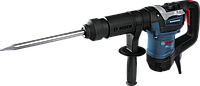 Отбойный молоток Bosch GSH 501 Код:586406697