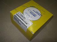 Кольца поршневые 5 кан. М/К Д 144 MAR-MOT (производство Польша) (арт. Д144-1004060), AEHZX