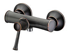 PODZIMA ZRALA смеситель для душа, 35 мм