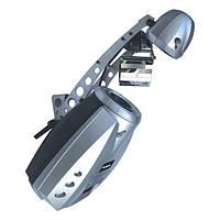 Сканер POWER light S-250 I