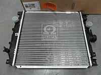 Радиатор SUZ SWIFT 96- HUNG PROD (Ava) SZ2059, AGHZX