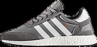 Мужские кроссовки Adidas Iniki Runner Boost