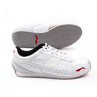 Кроссовки для фехтования Li-Ning Fencing Shoes, фото 1