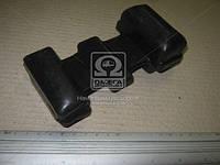 Подушка рессоры передней УАЗ (производство Россия)