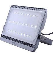 Светодиодный LED прожектор BVP161 100W 5700К 9 000 Lm IP65 Philips