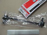Стойка стабилизатора KIA CERATO правый (Производство CTR) CLKK-19R, AAHZX