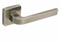 Дверная ручка  Gamet Arco бронза