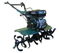Мотокультиватор бензиновый Iron Angel GT-900M, фото 2