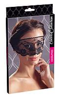 Маска - 2480255 Lace Eye Mask