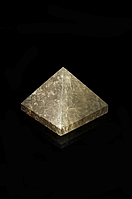 Пирамида из раухтопаза , фото 1