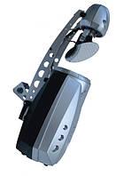 Сканер POWER light S-250 II