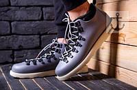 Мужские зимние ботинки Native Fitzsimmons (41, 42, 43, 44 размеры)