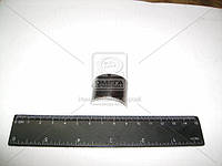 Вкладыши шатунные компрессора Н1 ЗИЛ 130 АО20-1 (пр-во ЗПС, г.Тамбов) 130-3509092-01