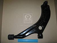 Рычаг подвески GM KOREA LEGANZA (производство CTR) (арт. CQKD-8L), AEHZX