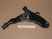 Рычаг подвески  HYUNDAI SONATA II III 95-98 LOW RH (производство CTR) (арт. CQKH-6R), AFHZX