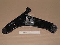 Рычаг подвески KIA PICANTO 04- LOW LH (производство CTR) (арт. CQKK-22L), AEHZX