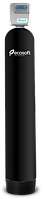 Фильтр для удаления хлора Ecosoft FPA 1252CT