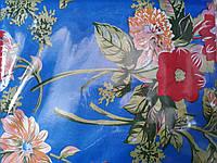 Комплект постельного белья Бязь (Китай)