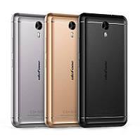 "Смартфон Ulefone Power 2, 4/64Gb, 13/8Мп, 8 ядер, 2sim, экран 5.5"" IPS, 6050mAh, , 4G, фото 1"