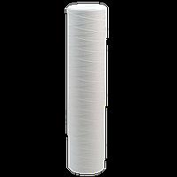 """Картридж Filter1  4,5""""x20"""" из полипропиленовой нити, 20 мкм"""