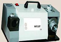 Станок для заточки свёрл FDB Maschinen MF10T