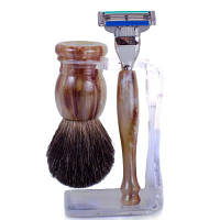 Набор для бритья HANS BAIER (ХАНС БАЙЕР) DOP75115