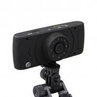Видеорегистратор X6 SOS double lens  Full HD, фото 1