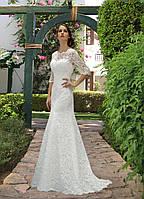"""Свадебное платье """"VENECIA"""""""