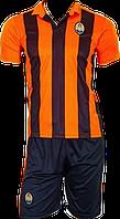 Футбольная форма детская Шахтар (XS-S-M-L-XL)