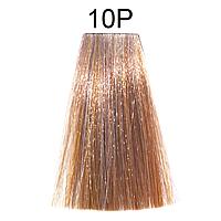 10P (очень-очень светлый блондин жемчужный) Стойкая крем-краска для волос Matrix Socolor.beauty,90 ml