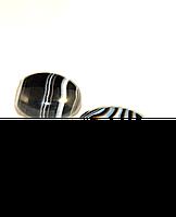Галька из агата, фото 1