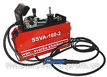 Подающее устройство SSVA-PU-3
