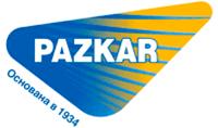 PAZKAR (Израиль) - мастики и праймеры на битумной основе