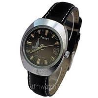 Полет Олимпийские часы, фото 1