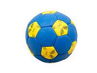 """М"""";яч  футбол."""";UKRAINE MILTY""""; 2020-A Код:07012022"""