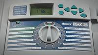 Пульты управления I-CORE  модель АCC-PED-SS
