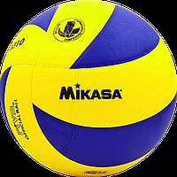 Мяч волейбольный Mikasa MVA-310, фото 1