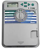 Пульты управления X-CORE  модель X-СORE-801-E