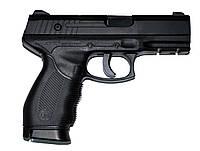 Пневматический пистолет KWC KM 46D (Metal Slide)