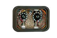 Клапаны PGV  модель PGV-101GB DC