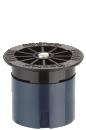 Форсунки для полива полосой  модель CS-530