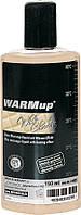 Массажное масло - WARMup, White Chocolate, 150 мл bottle