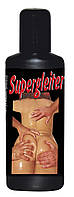 Массажное масло - Supergleiter 50 мл   Gleit-Öl