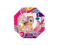 Пони My Little Pony Пинки Пай с блестками (-B0357-) Код:02020357
