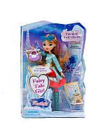 """Лялька   """";Fairy tale girl """"; BLD019-1 Код:02000191"""