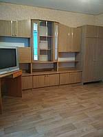1 комнатная квартира улица Героев Сталинграда, Одесса