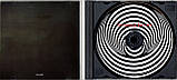 Музичний сд диск BLACK SABBATH 13 (2013) (audio cd), фото 2