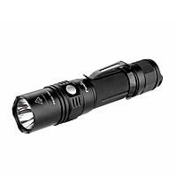 Фонарь Fenix PD35 Cree X5-L (V5) TAC (Tactical Edition)