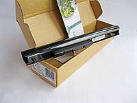 Батарея аккумулятор для ноутбука HP Compaq K1Y70EA
